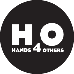 Hands 4 Others