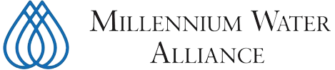 Millennium Water Alliance