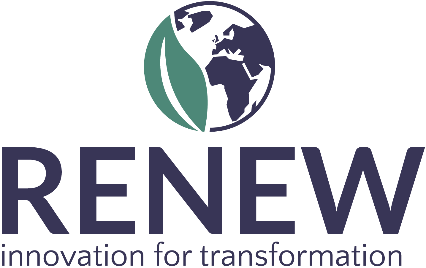 Renew World Outreach
