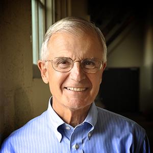 Carl Ehmann,  MD, FACP