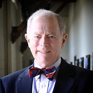 George C. Greene III, PhD, PE