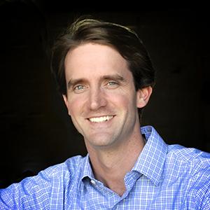 Seth T. Womble, PE