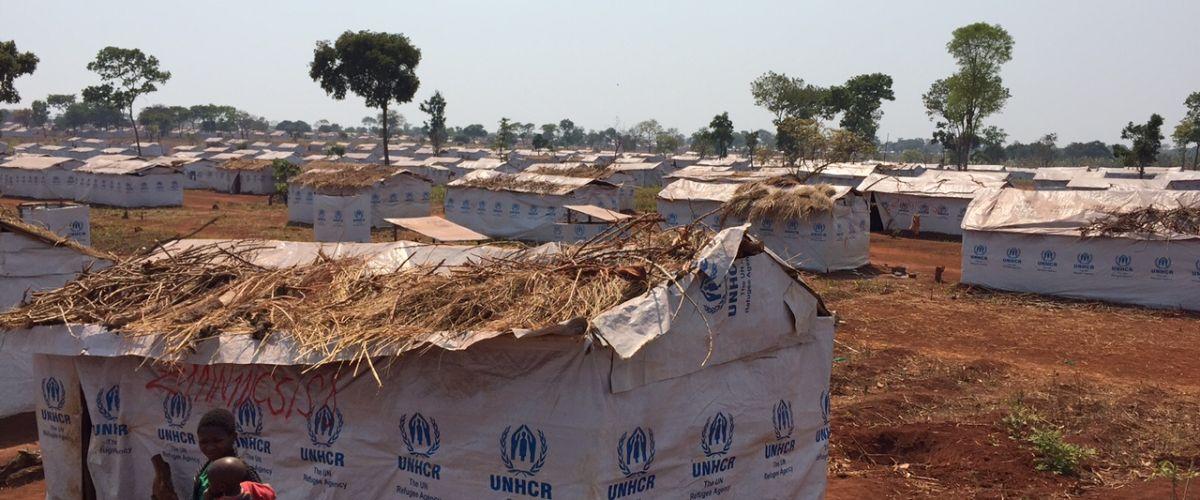 Burundi Crisis
