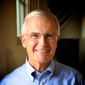 Carl Ehmann, MD